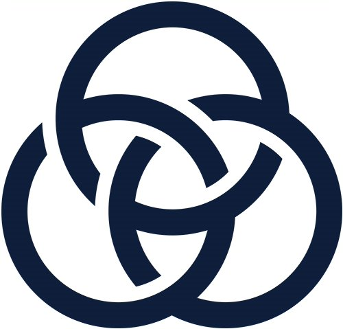 Callaghan College Waratah Campus logo