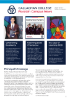 PDF file of Waratah Campus Term 4 Week 10 Newsletter